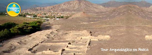 Tour-Arqueologico-Nasca
