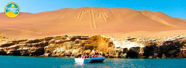 Paracas-panorámico