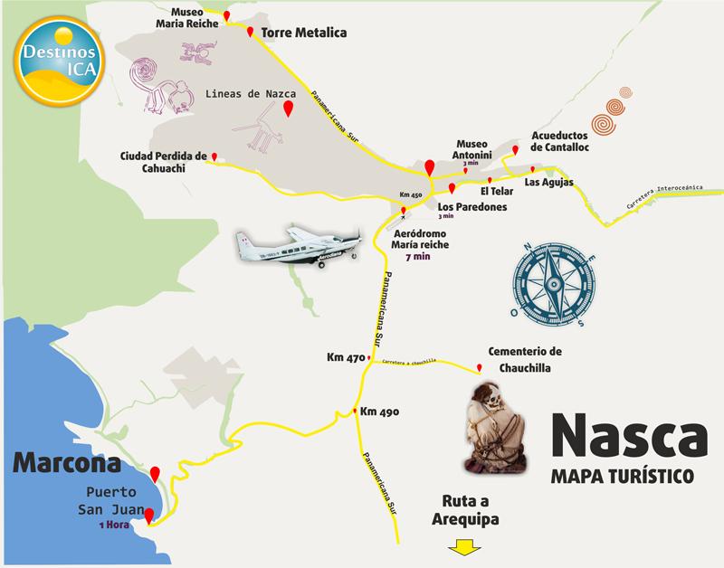 Mapa-Turístico-Nasca