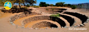 Tour-Arqueológico