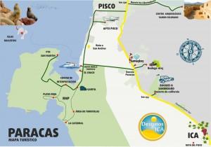 Mapa-Turístico-Paracas