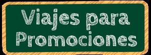 Destinos Ica - Agencia de Viajes